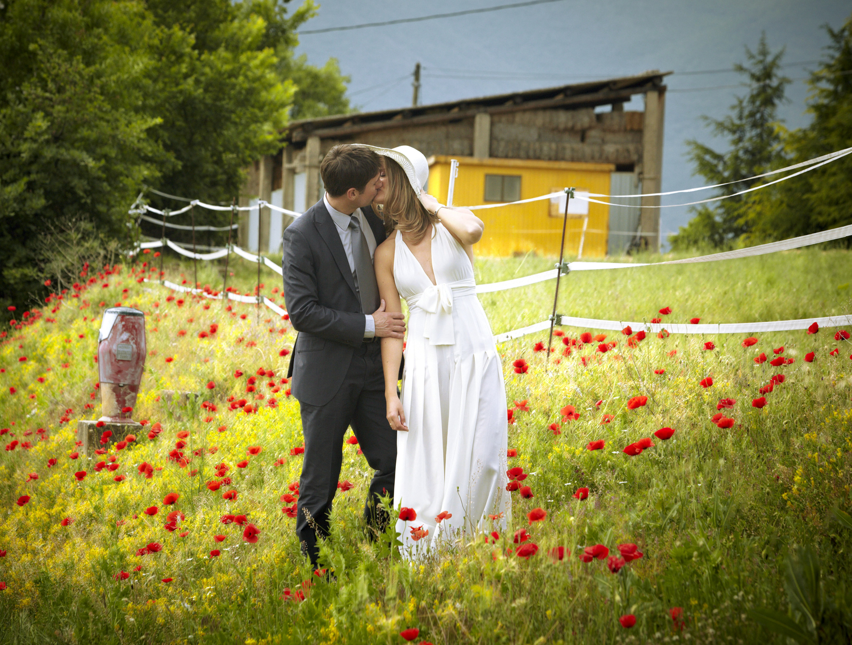 mariage09