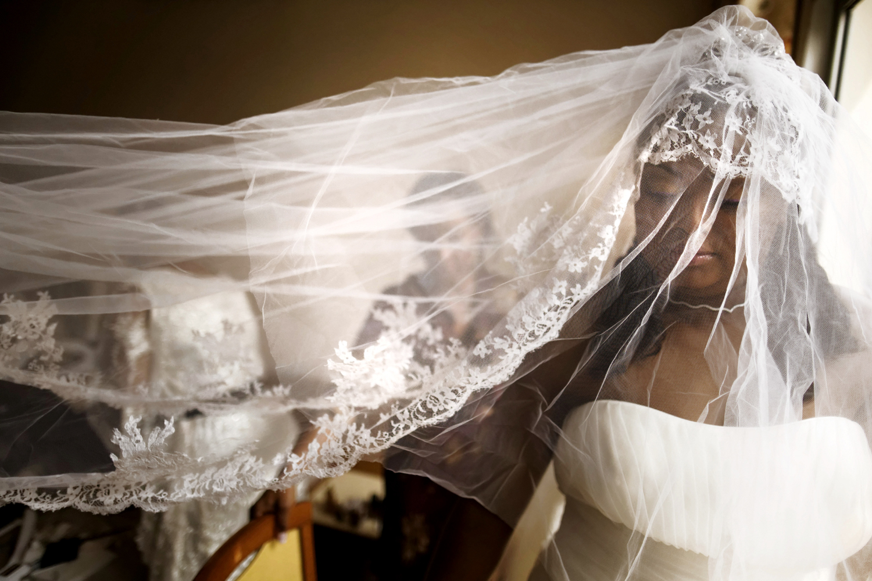 mariage15