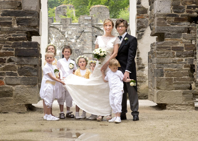 mariage23