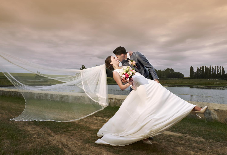 mariage35
