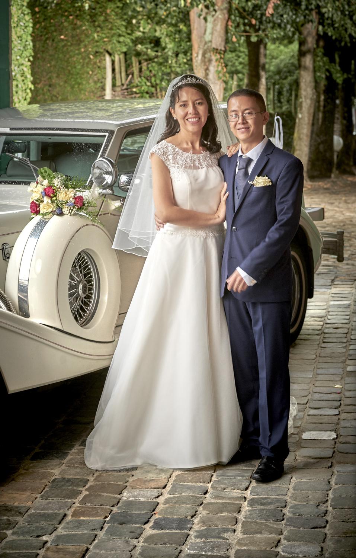 mariage40